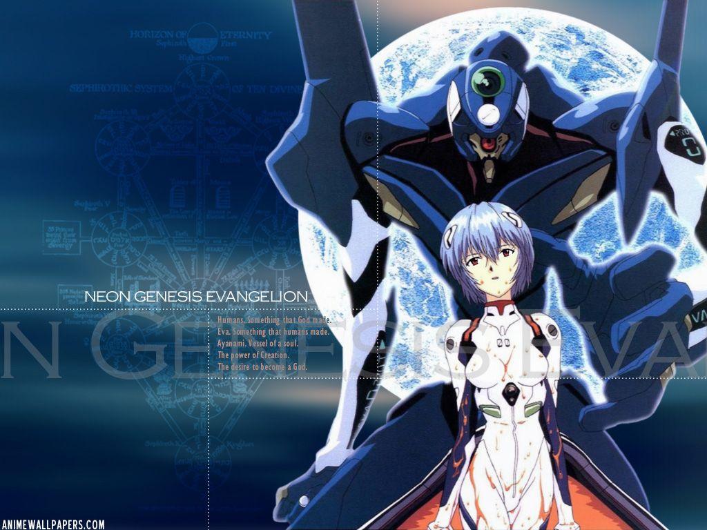 Neon Genesis Evangelion Wallpaper 83 Anime Wallpapers Com Anime Evangelion Neon Genesis Evangelion