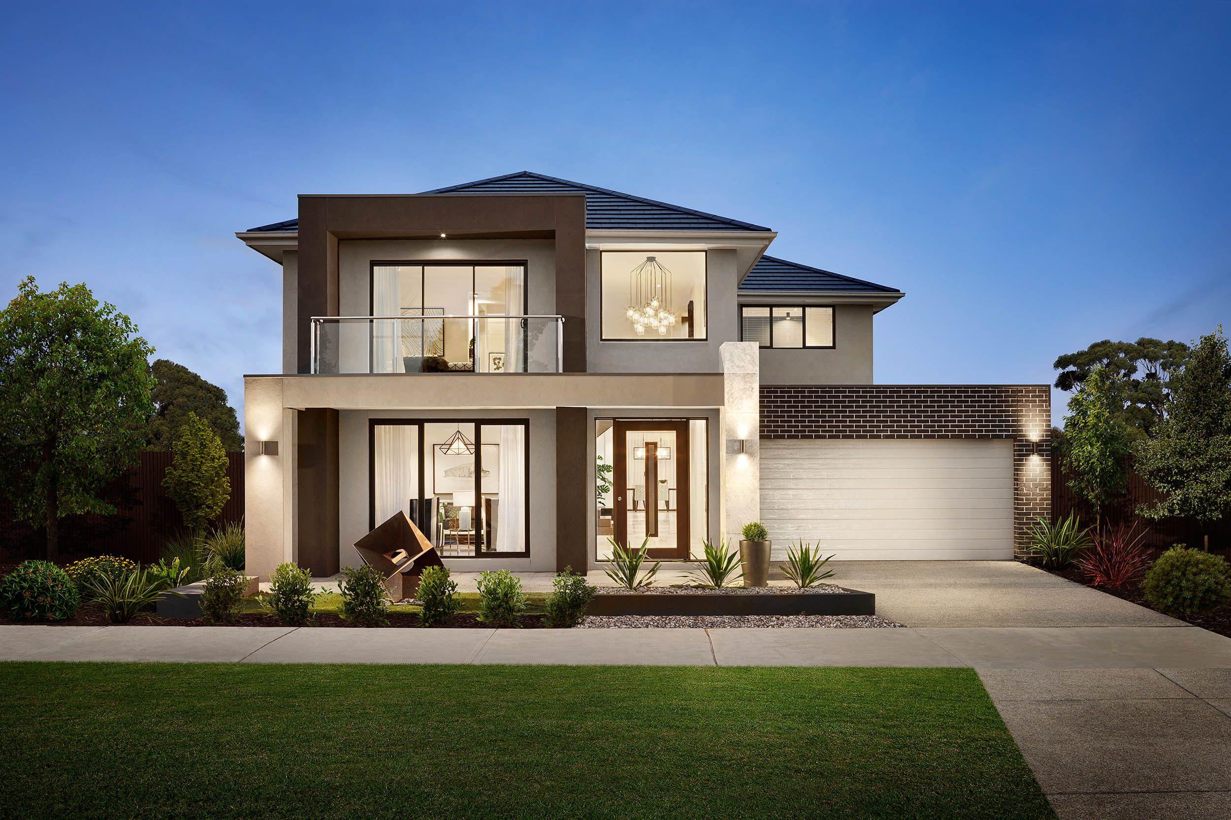 http://www.carlislehomes.com.au/home-designs/vaucluse/   For Home ...