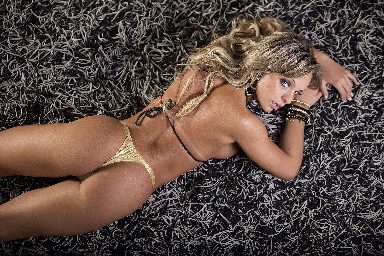 Ass Youtube Indianara Carvalho naked photo 2017