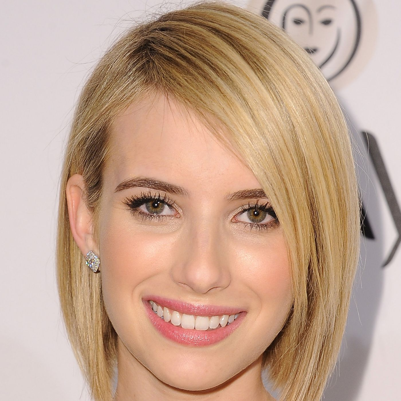 Amazing short hairstyles bob u amazing hairstyles short