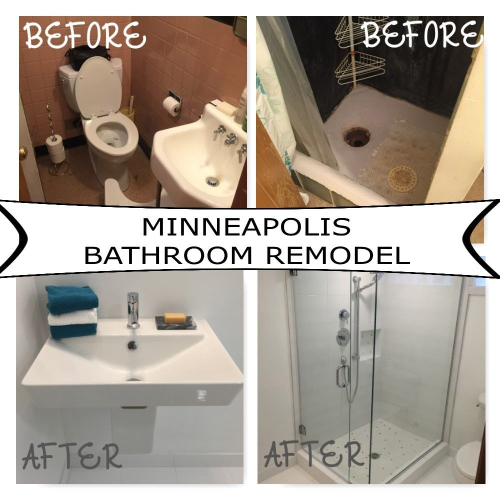 Local Bathroom remodeling, renovation, and design ...