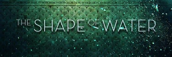 Watch! The Shape of Water (2017) Online Free Download