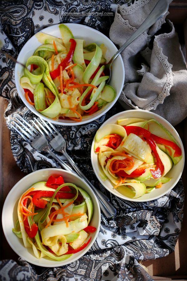 Рецепты для пикника. Цыбульники. Картофельный салат. Салат ...