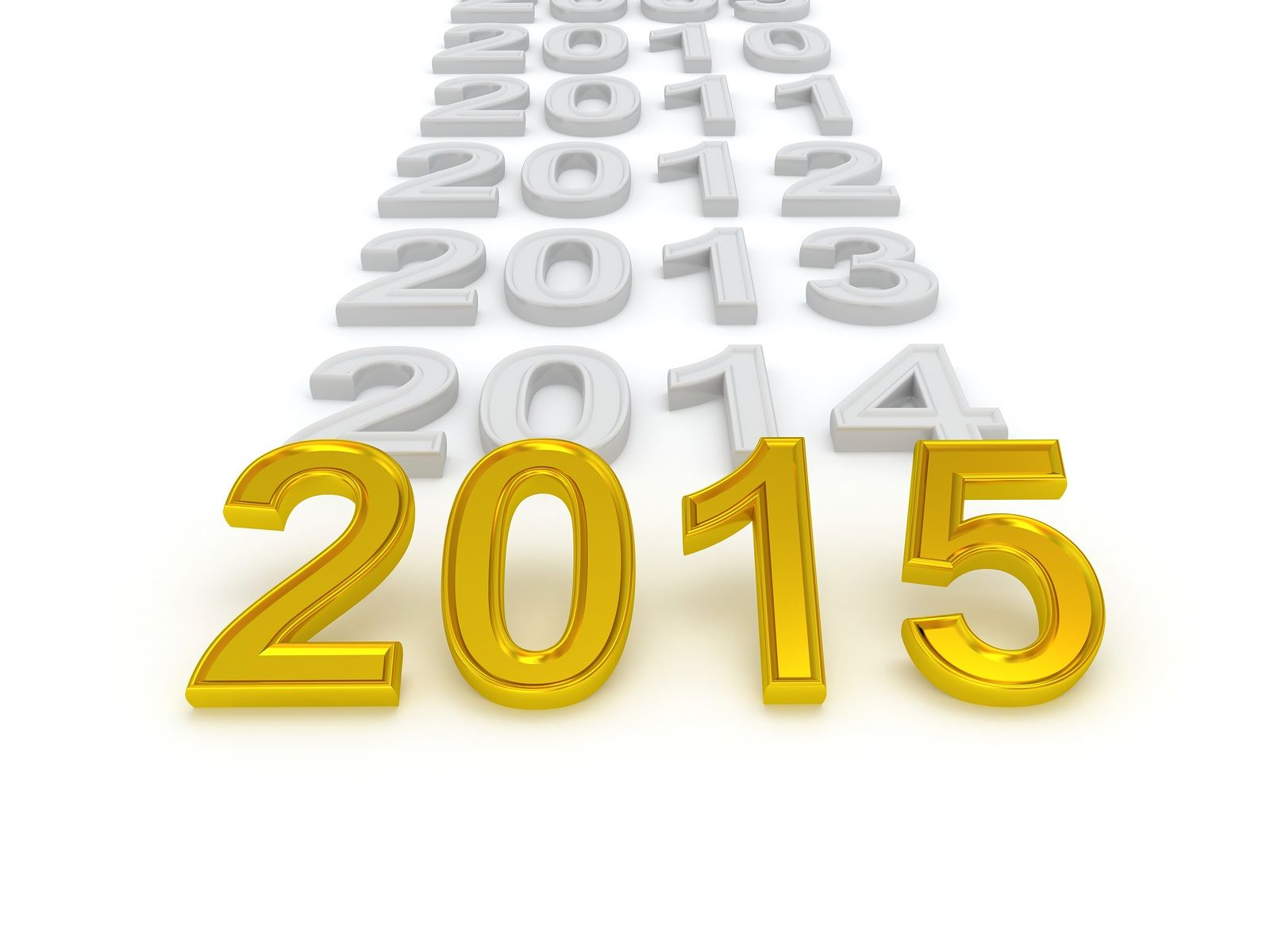 Happy new year 2015 hd wallpapers new year pinterest hd happy new year 2015 greetings whatsapp images photos 2015 kristyandbryce Choice Image