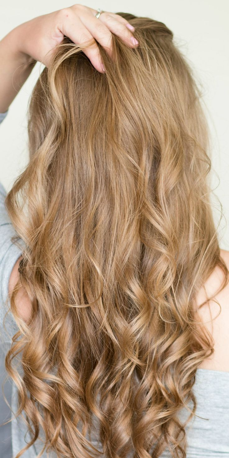 Why You Should Use Sulfate Free Hair Products A New Moisturizing