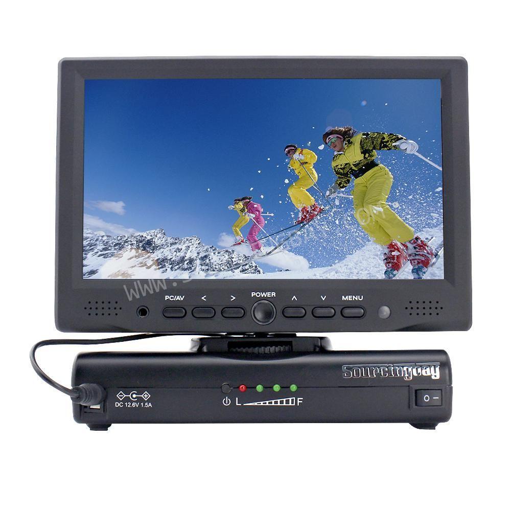 Videoprojecteur Avec Tuner Tv 120 best sourcingbay images | led watch, cool gadgets