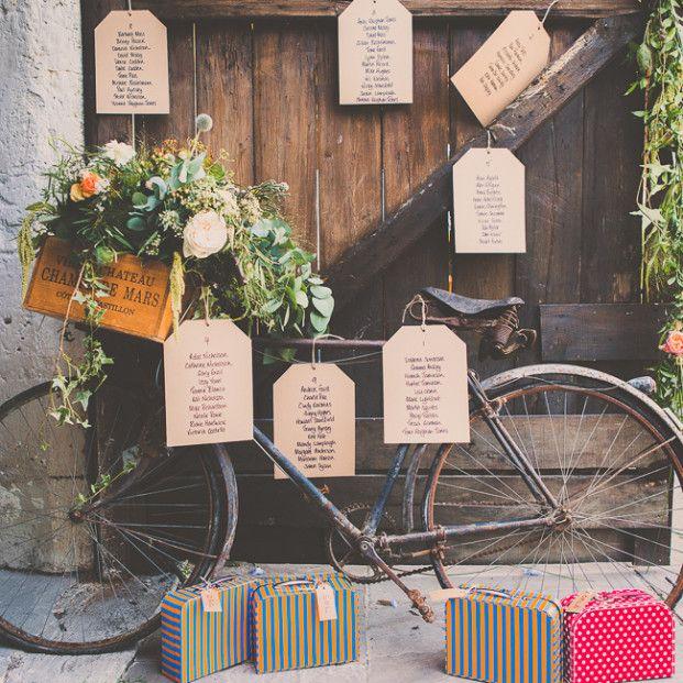 madfotos un mariage champ tre au chateau rigaud la. Black Bedroom Furniture Sets. Home Design Ideas
