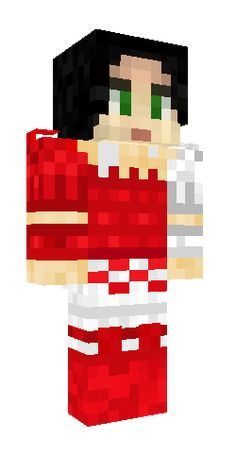 Alice Madness Checkmate Dress #Gaming #Minecraft #Skins #minecraftskin #minecraftskins  Alice Madness Checkmate Dress #Gaming #Minecraft #Skins #minecraftskin #minecraftskins