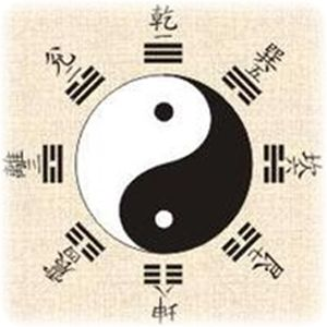 Shaolin Kung Fu Symbol - Learn more about New Life Kung Fu at ...