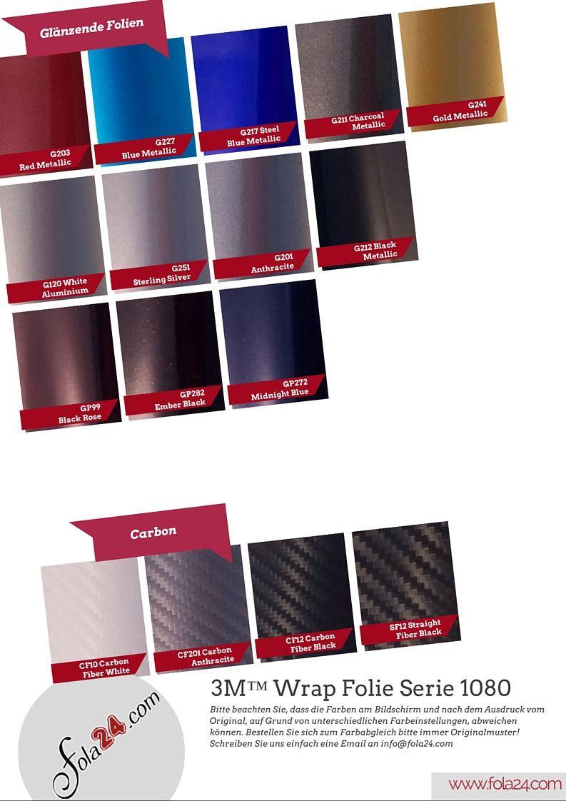 car wrapping folie in unserem onlineshop bestellbar www. Black Bedroom Furniture Sets. Home Design Ideas