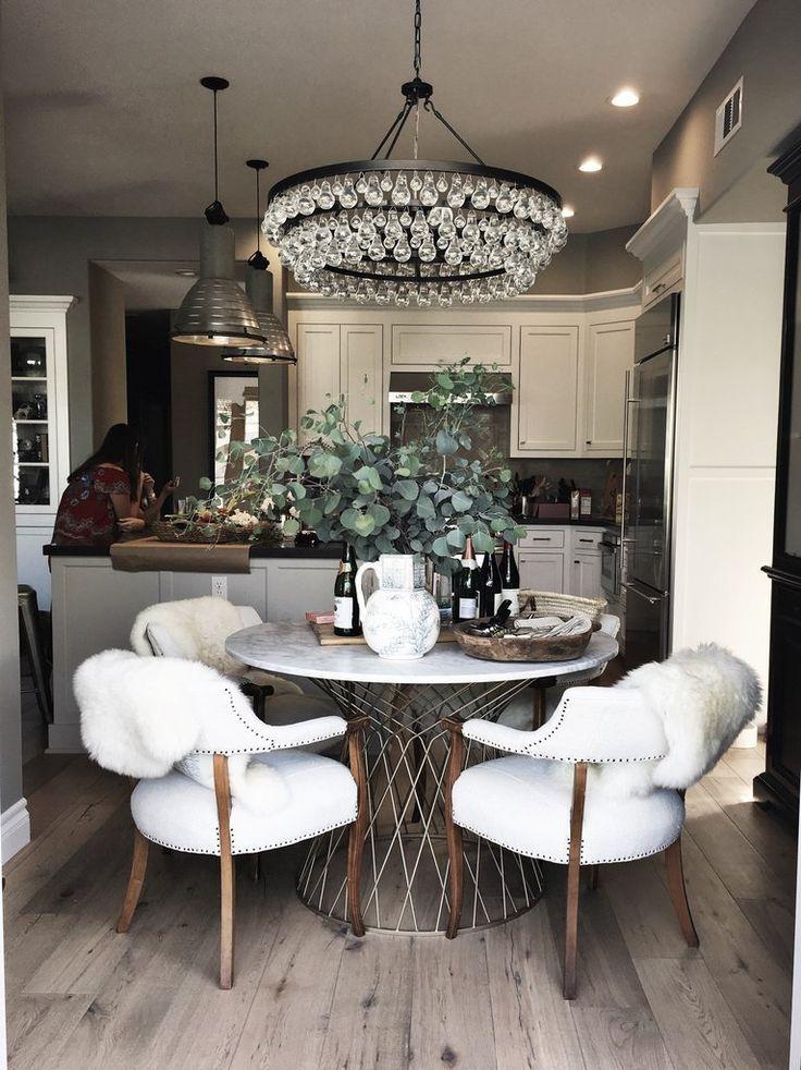 Kleine Runde Küche Tisch Küchen Kleine Runde Küche Tisch – Dieses ...