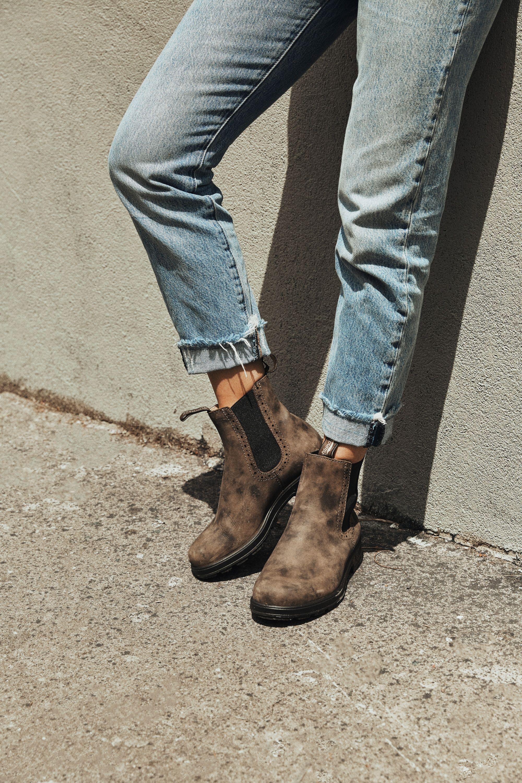 Women's Style 1351 | Blundstone boots