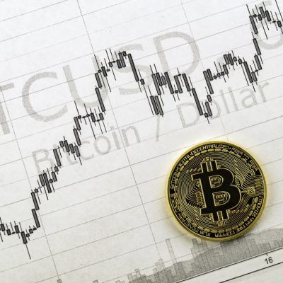 How to buy chinese cryptocurrency