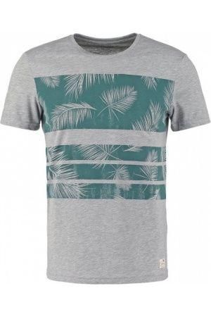 f3432c7d299d1 Comprar Camisetas de hombre encuentra el precio más barato. Compra ropa  online en las mejores tiendas ¡Colección 2018 ahora online!