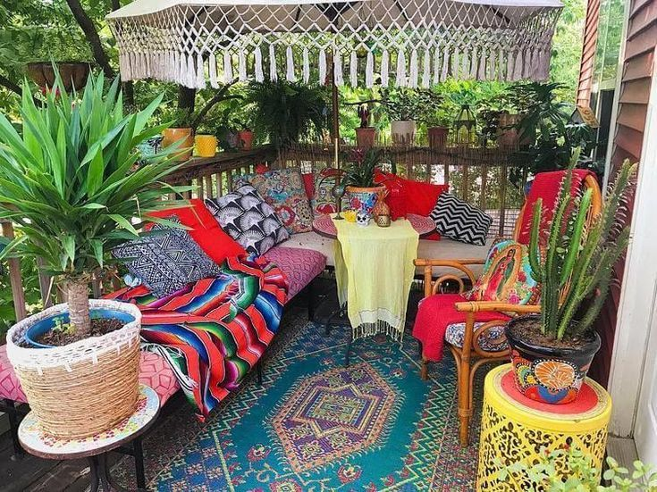 Celestial consulted bohemian home decor gypsy websites Celestial consulted bohemian home decor gypsy websites