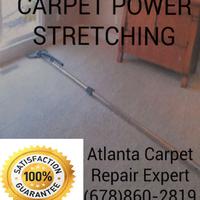 Best Carpet Stretching Sandy Springs Ga 678 860 2819 Carpet Repair Repair Quality Carpets