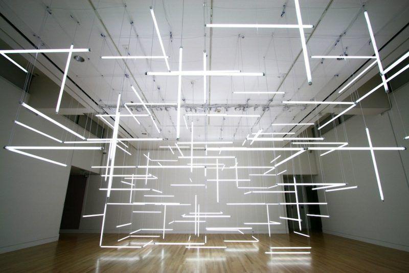 Indirekte Beleuchtung selber bauen – Anleitung und hilfreiche Tipps ...
