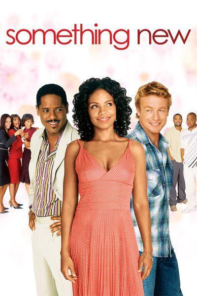 I Love Comedia Romantica Uma Coisa Nova Romance Something New Filmes Online Assistir Filmes De Comedia Romantica Assistir Filmes Online Dublado