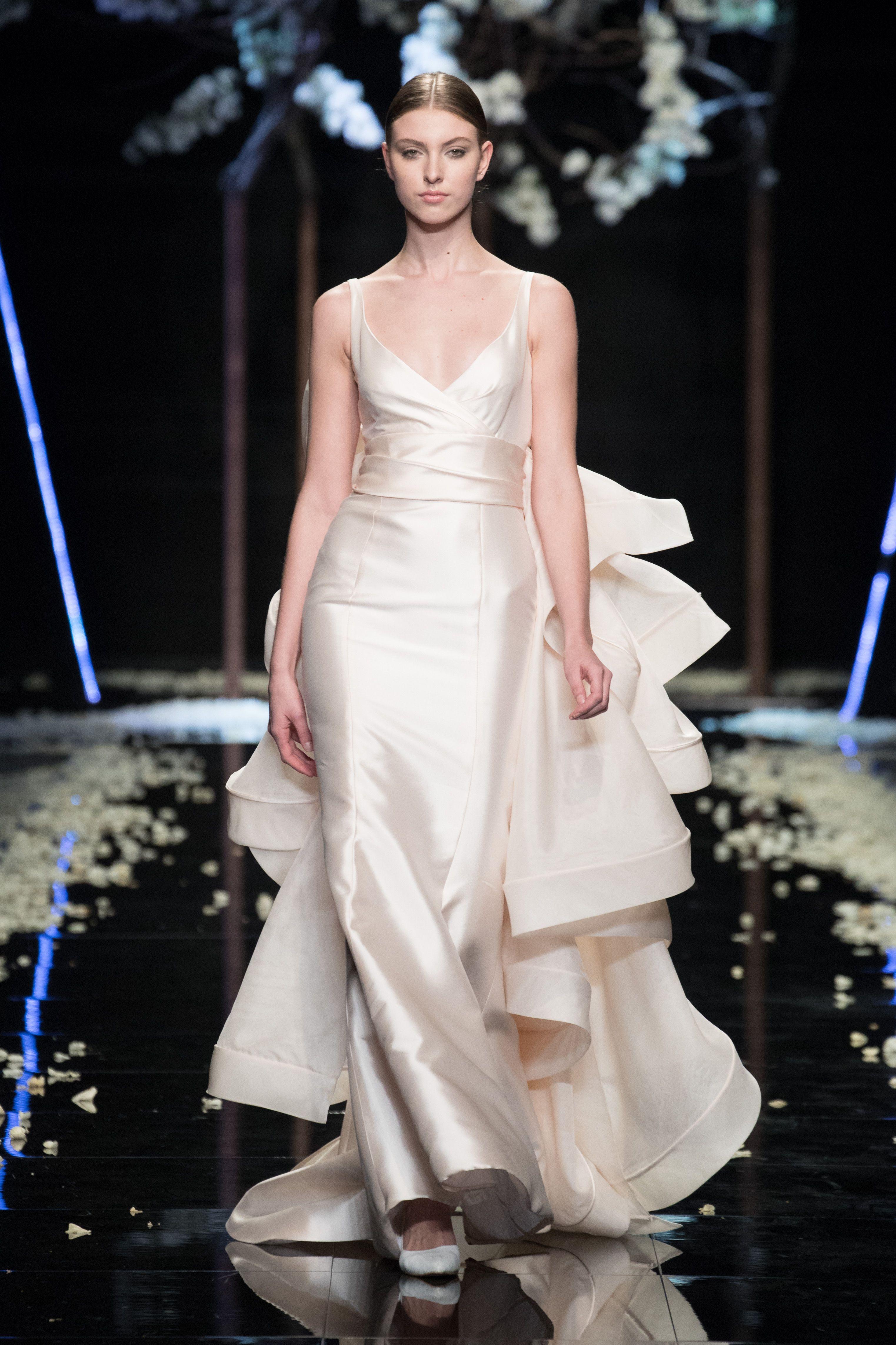 Lace dress vintage april 2019 Pin by Evernice on Dress   Pinterest  Fashion