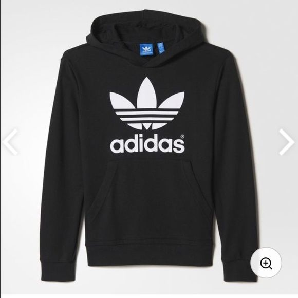 Adidas jacket Brand new Adidas Other in 2020 | Adidas outfit