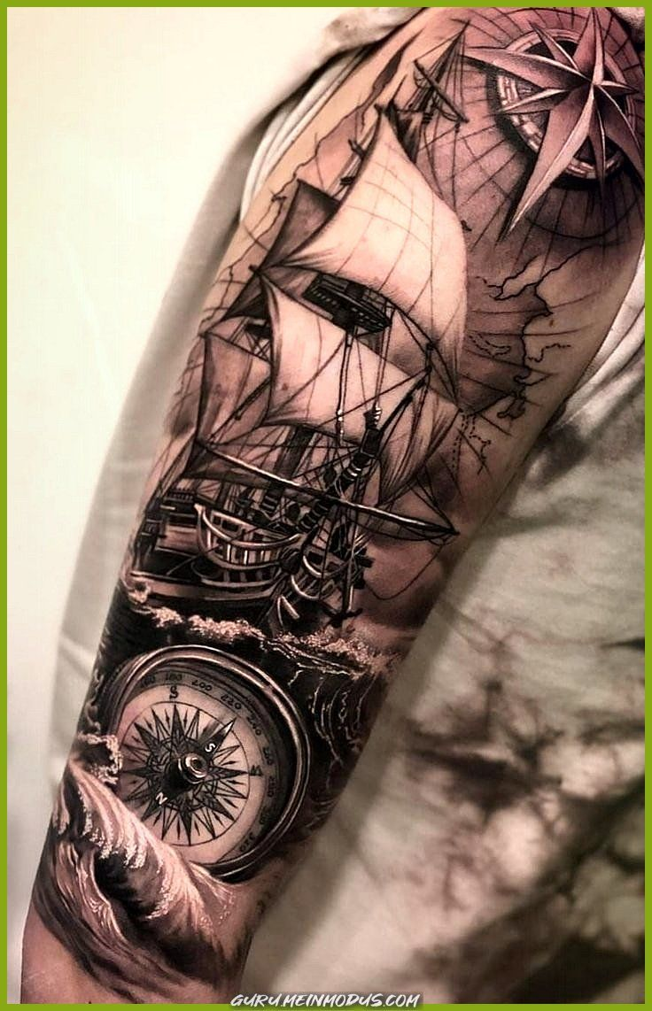 Photo of Luxurious 39+ amazing and best unadorned tattoo design ideas for the best of 20part 12