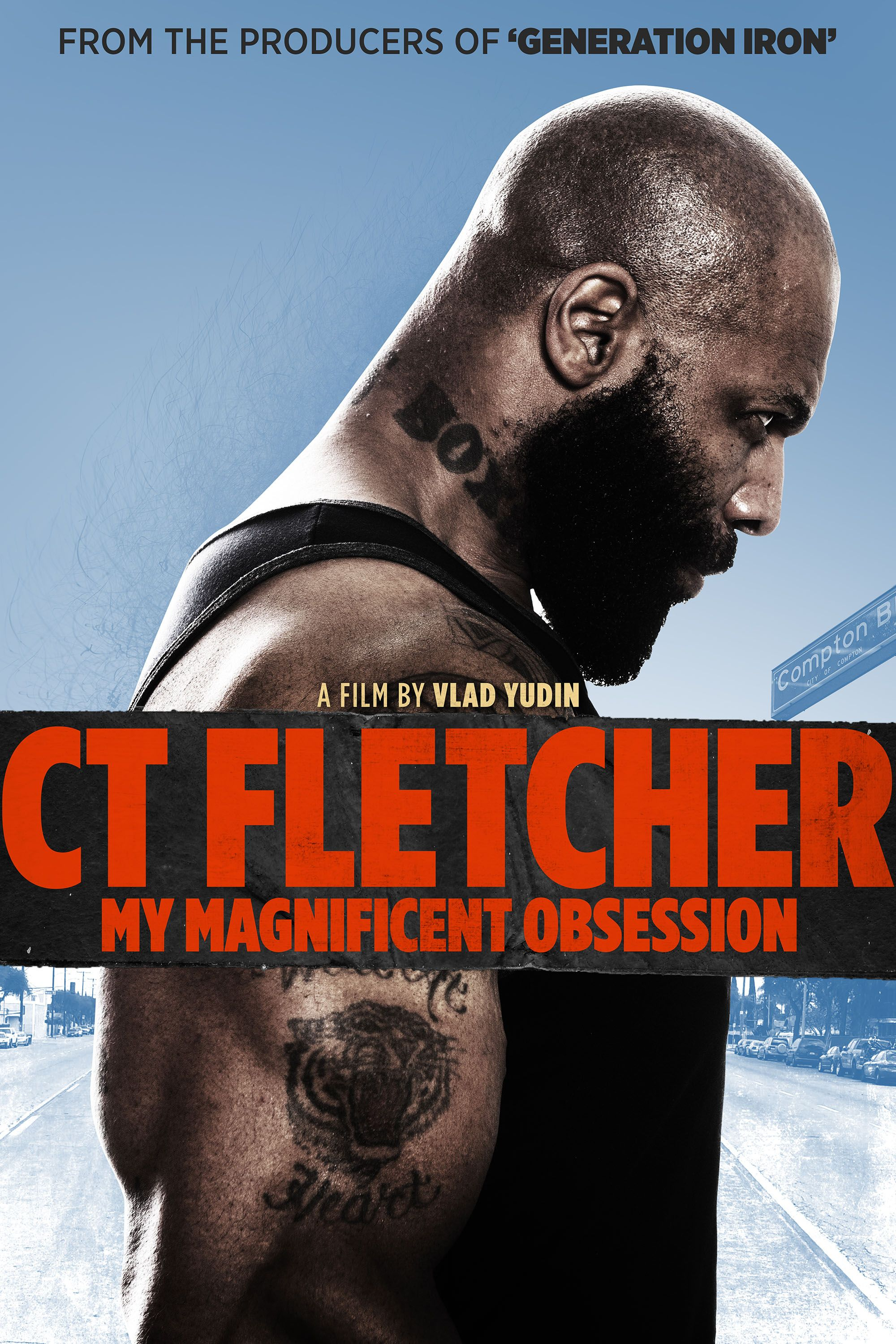 Watch Magnificent Obsession Full-Movie Streaming