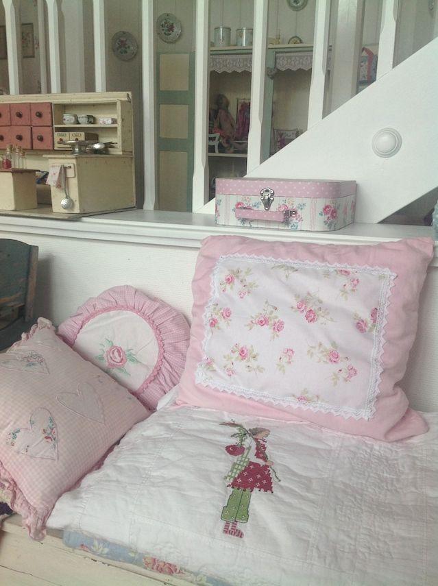 p nktchengl ck p nktchengl ck pinterest gl ck n hen und wohnaccessoires. Black Bedroom Furniture Sets. Home Design Ideas