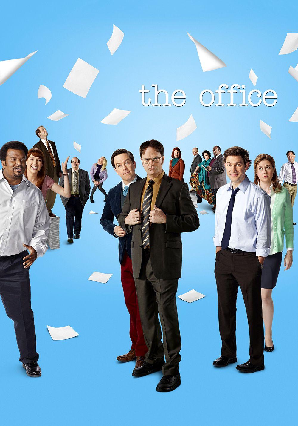 the office season 4 free online