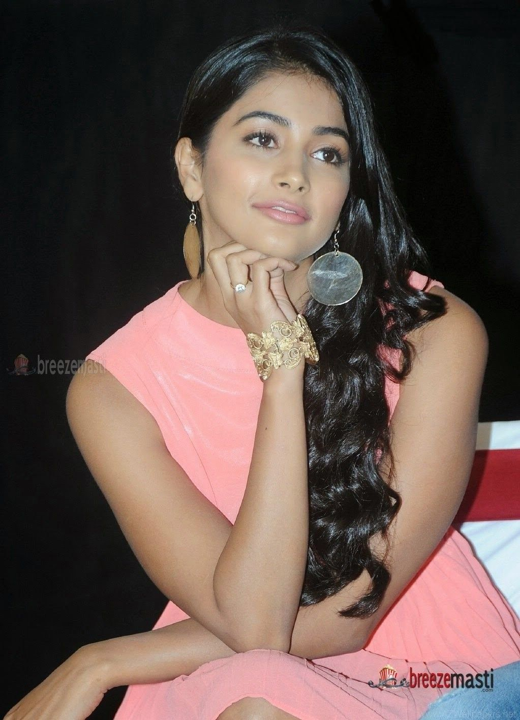 Miss Pooja Nude Photo Cheap pooja hegde hot and sexy photos images and wallpapers | wallpapers
