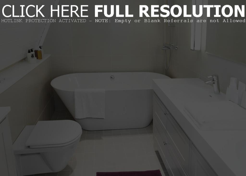 Small Bathroom Ideas Malaysia