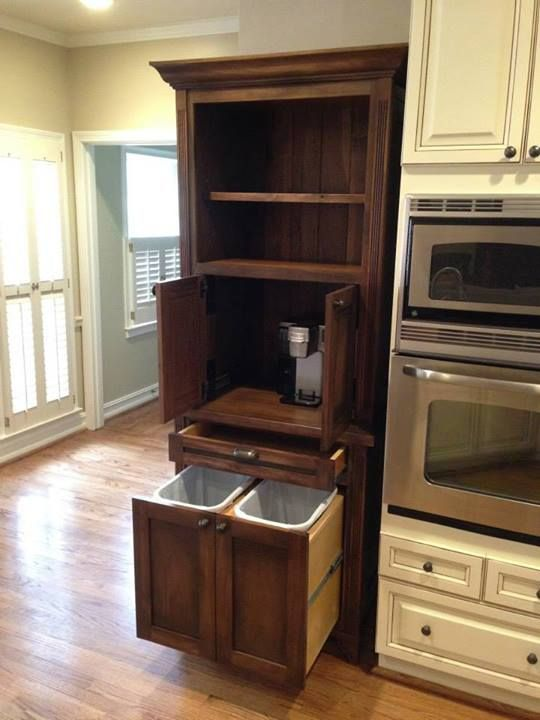 pin by connie forester on kitchen organization in 2020 with images kitchen organization on kitchen organization recycling id=16238
