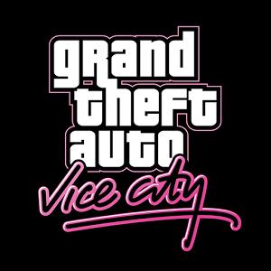 تحميل لعبة حرامي السيارات Grand Theft Auto المشهورة للاندرويد Grand Theft Auto Best Android Games Grand Theft Auto Games