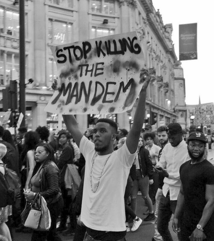Pin By Olivia On Blm Black Lives Matter Movement Instagram Black Lives Matter