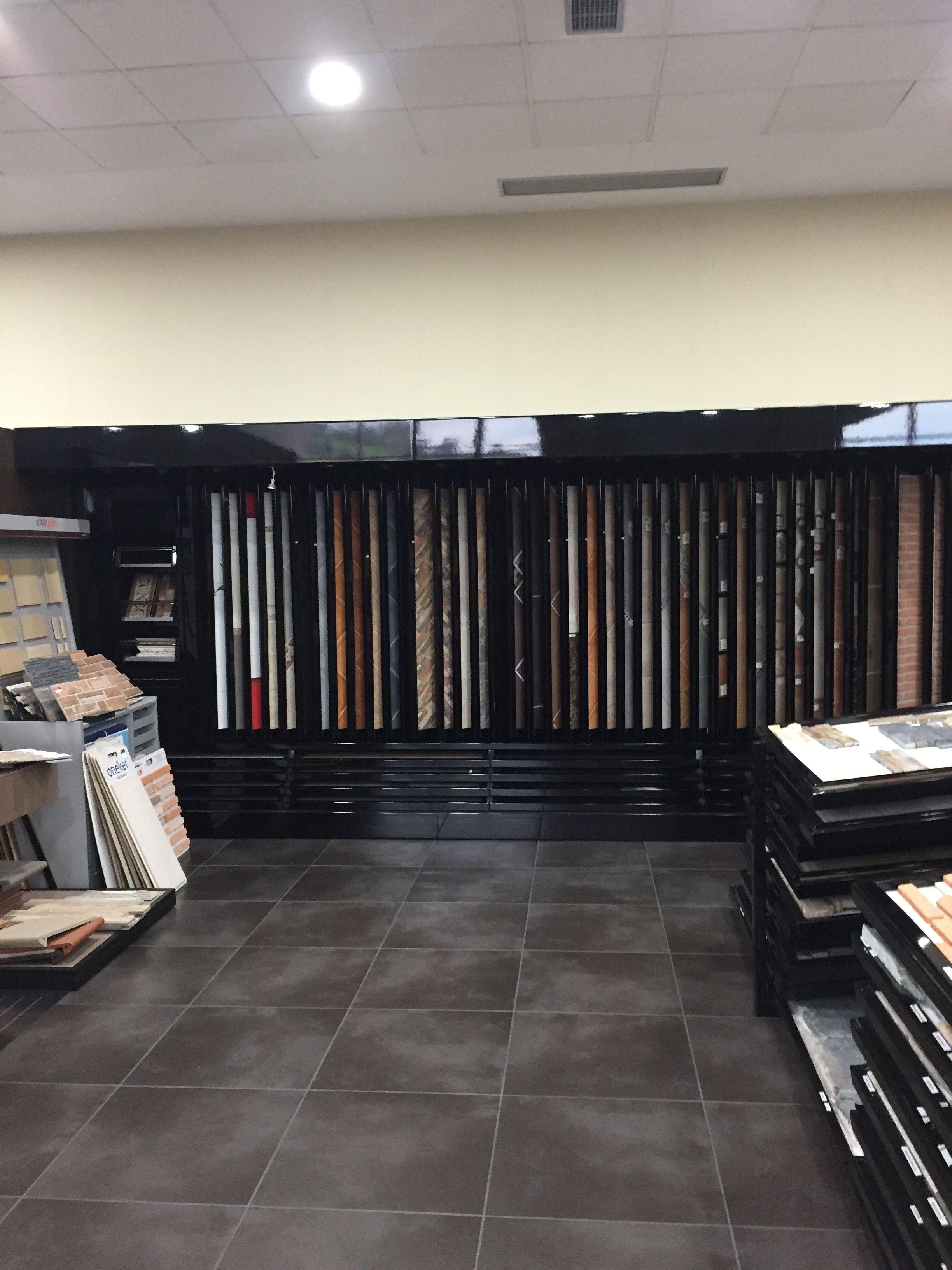 Tienda Exposici N De Jicasa Kareaga N 43 Detr S Del Max Ocio Y  # Muebles De Bano Jicasa