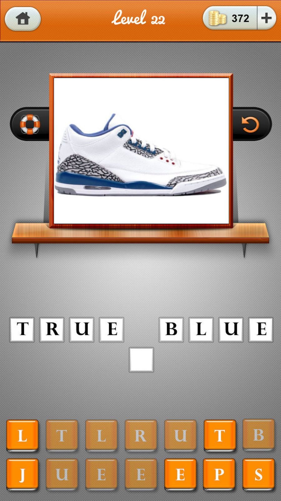 Guess the Sneakers Kicks Quiz for Sneakerheads Games