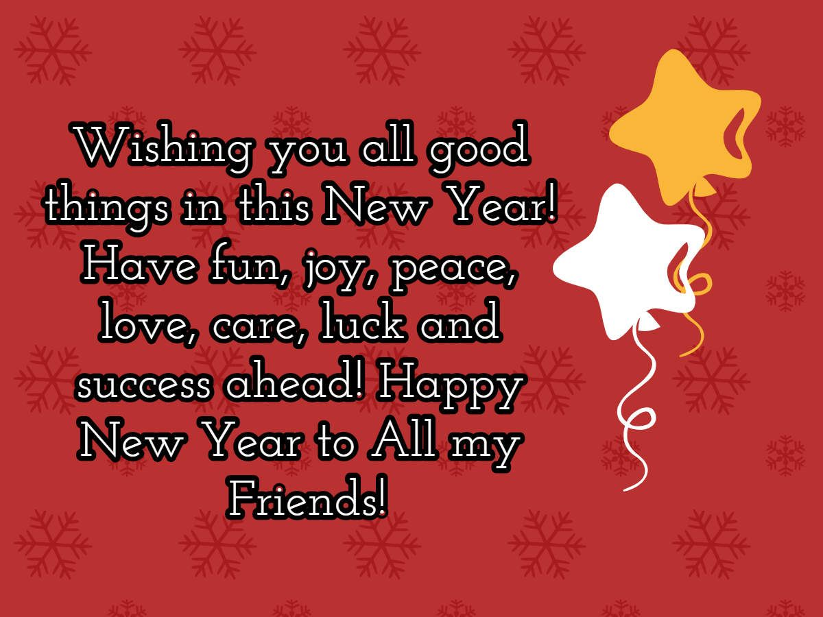 Hindu New Year Greetings New Year Wishes Greetings Short New Year Wishes New Year Wishes Messages Happy New Year Wishes For Friends Happy New Year Wishes 2