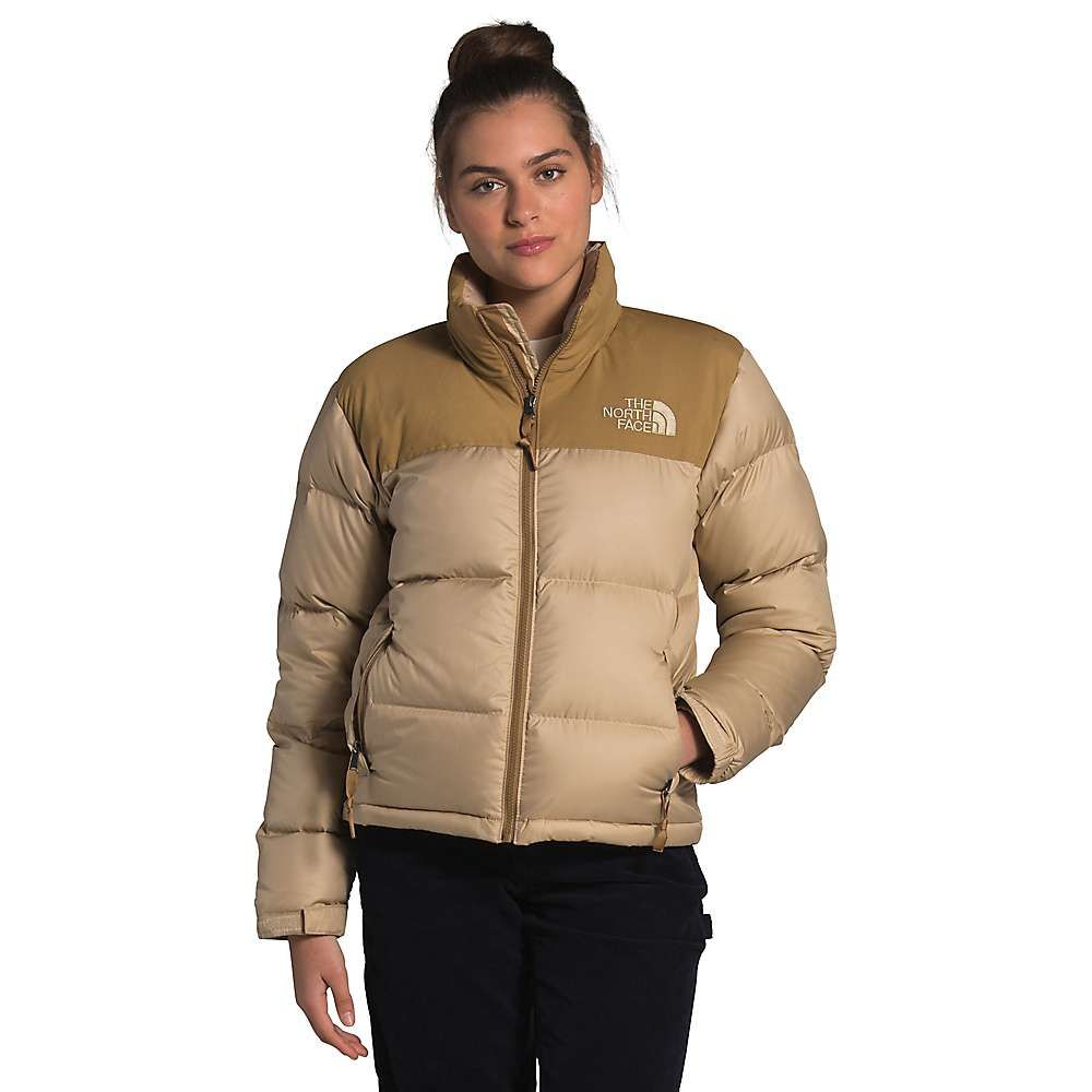 The North Face Women S Eco Nuptse Jacket In 2021 North Face Puffer Jacket Nuptse Jacket North Face Women [ 1000 x 1000 Pixel ]