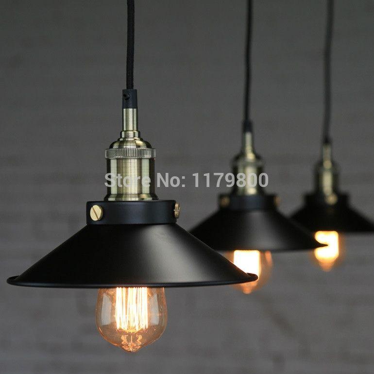 Luces de techo industrial compra lotes baratos de luces de - Lamparas industriales de techo ...