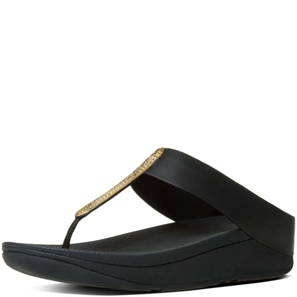 FitFlops | FitFlops Sandals | FitFlop