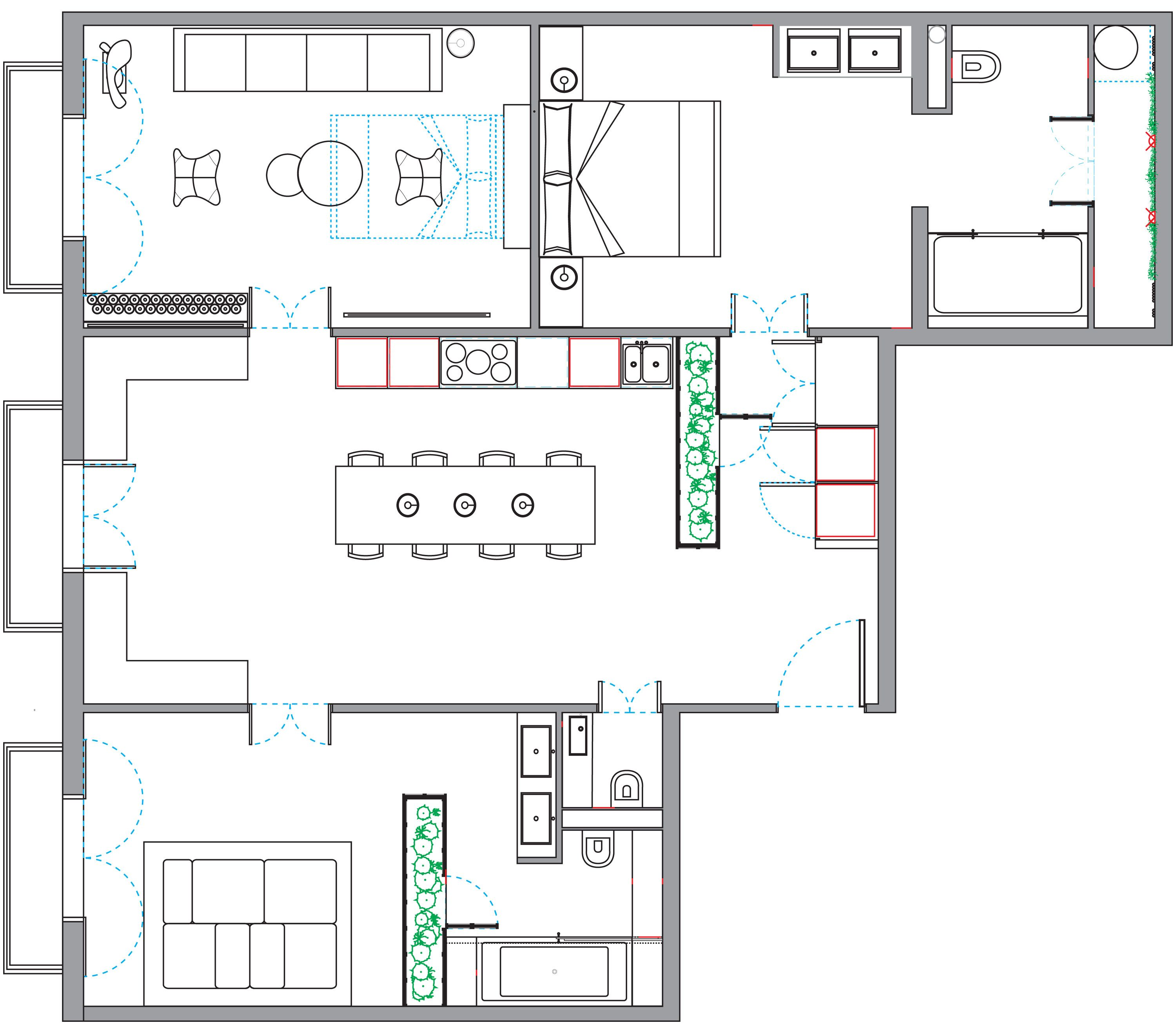 office layout design online. Wonderful Office Licious Room Layout Design Decozt Pictures Gallery Home Interior Office  Layouts Rainey Contract Memphis And Midsouth On Office Layout Design Online N