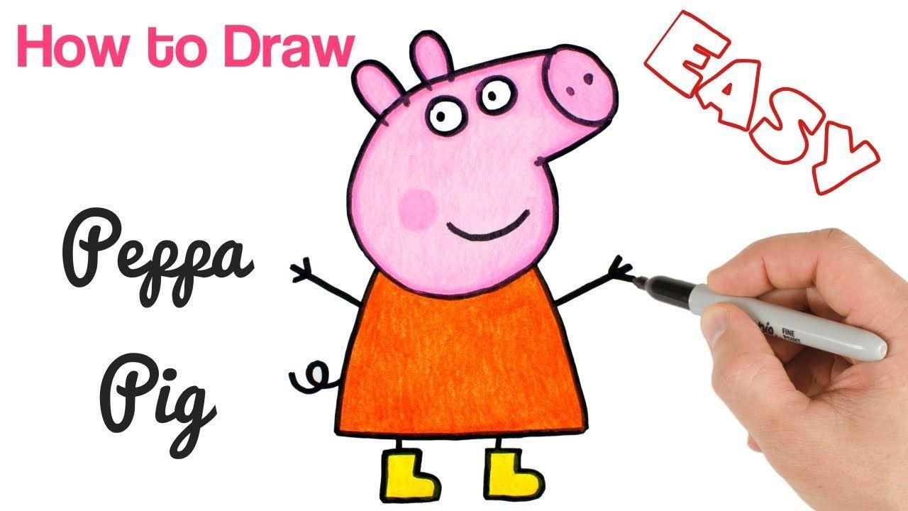 31+ Anime drawing tutorial book pdf ideas