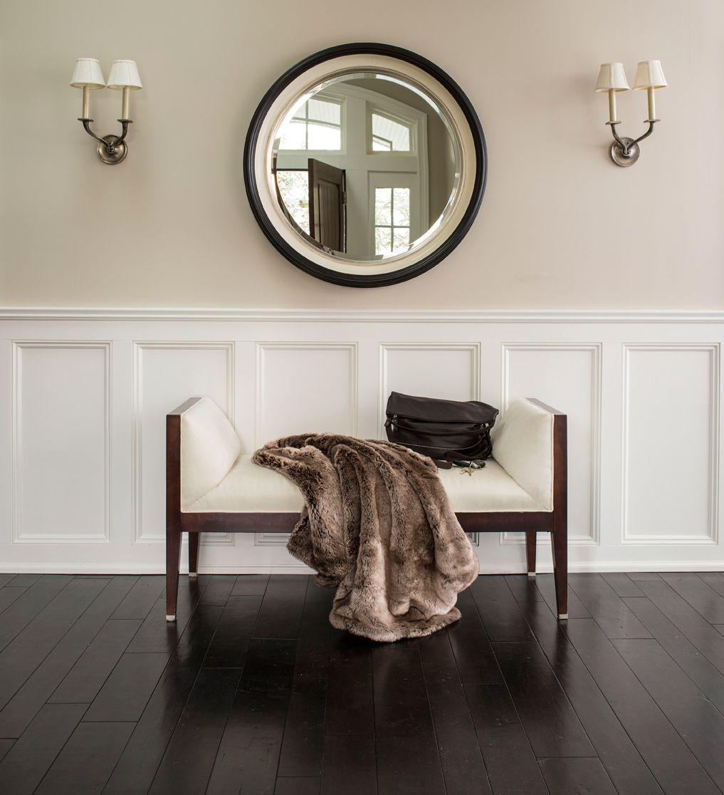 New York Interior Design Kate Singer Home Stanton
