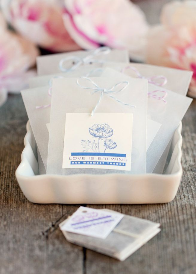 More $1 Wedding Favor Ideas | Wedding Ideas | Pinterest | Wedding ...