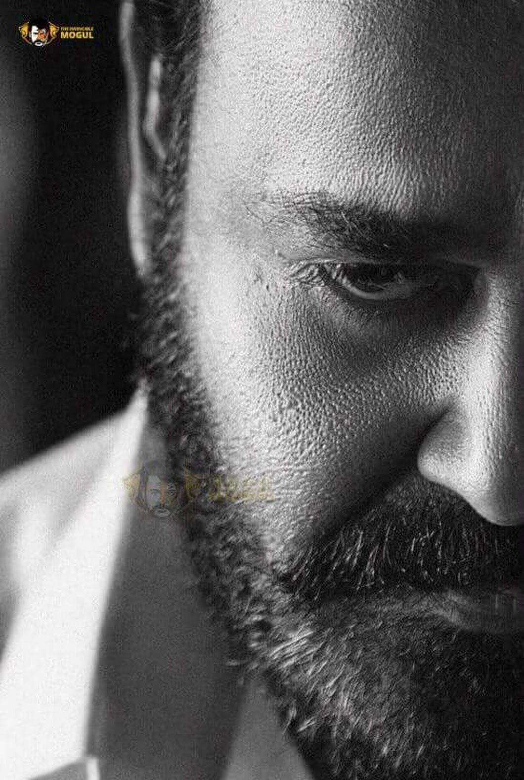Sign In Actors Images Actor Photo Malayalam Movies Download