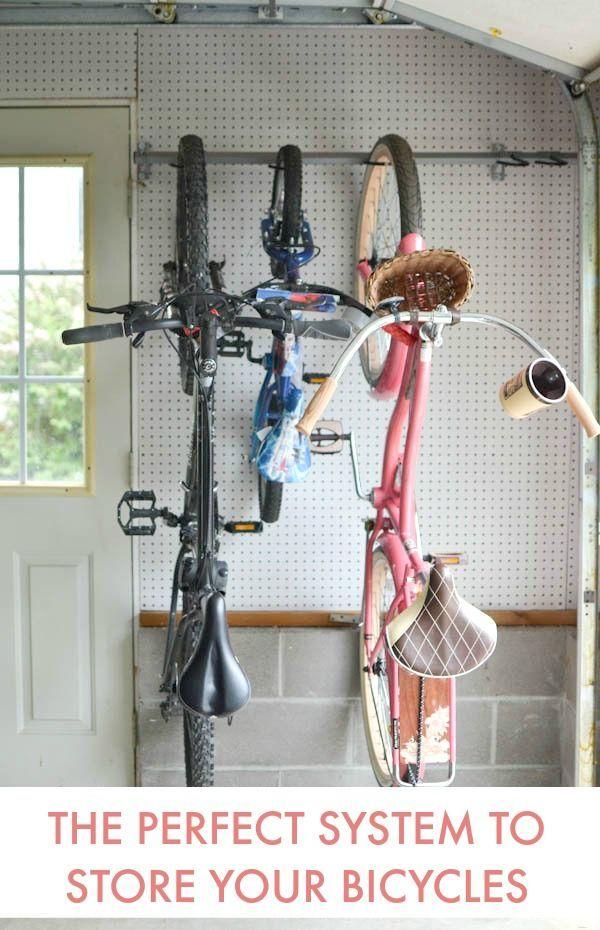 "{""i"":""imgs\/f4f3ad66a1d4d0f5d1adee38e79b459b.jpg"",""w"":""600″,""h"":""930″,""l"":""http:\/\/placeofmytaste.com\/2014\/05\/garage-organizing-garage-bike-rack.html""}"