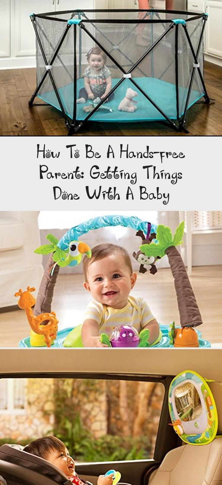 If you're having trouble getting things done with your baby, then check out th...,  #baby #babycaretipsfirsttime #Check #Trouble #Youre
