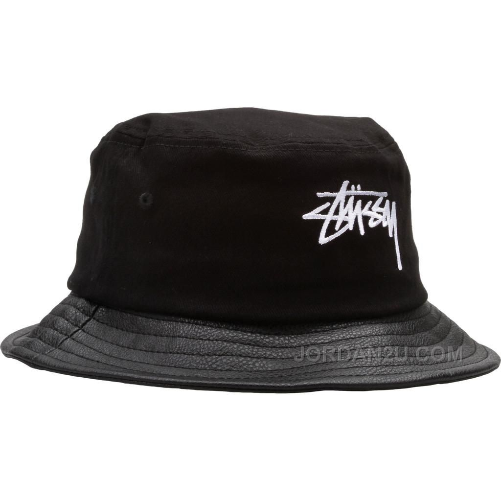 Stussy World Tour Snapback Hat - Burgundy  1ca8eed49a7