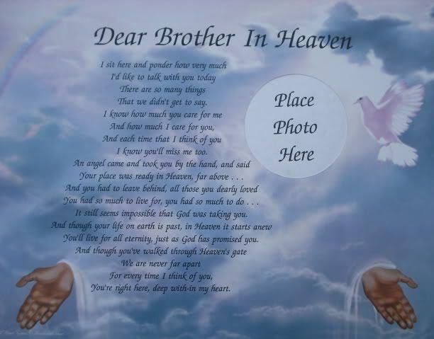 Details about Guardian Angel Poem Print Vintage Wall Art ...