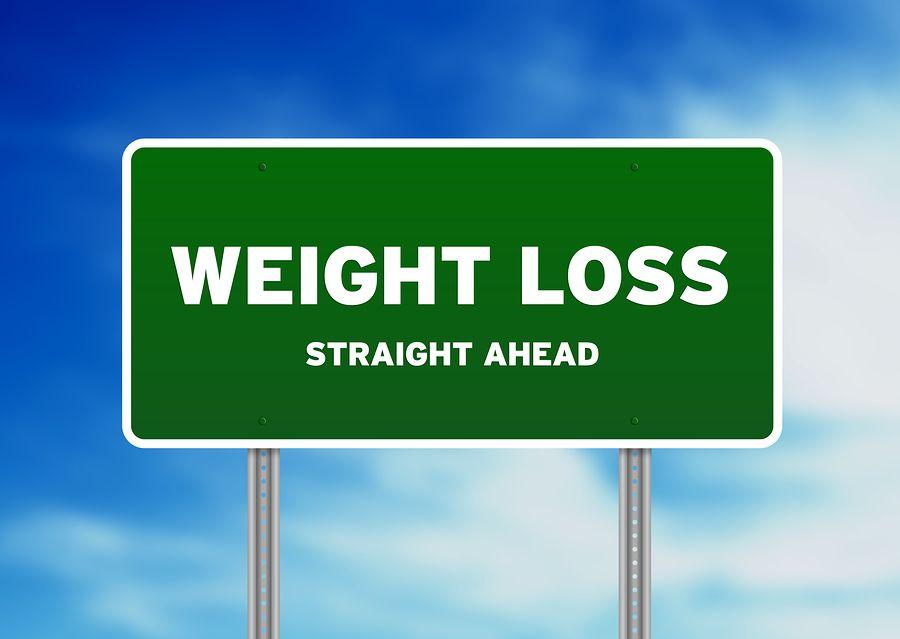 X life weight loss