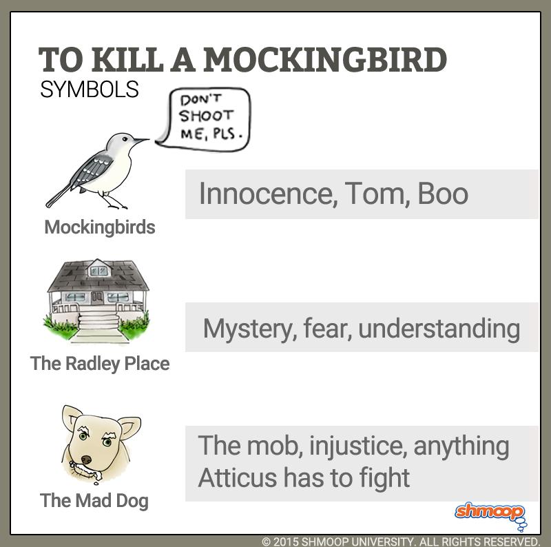 Mockingbird In To Kill A Teaching Book Study Character Analysi Essay Scout Atticu